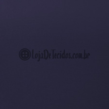 Neoprene Azul Marinho 1,50m de Largura