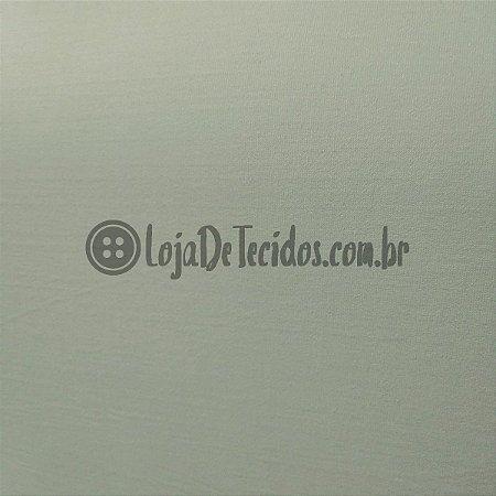 Neoprene Off-White 1,50mt de Largura