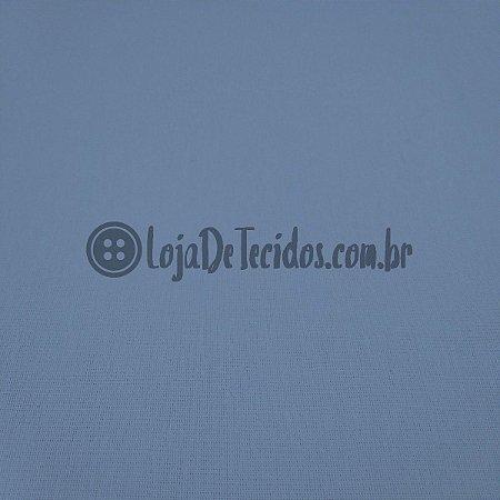 Percal 150 Fios Liso Lilás 2,50m de Largura