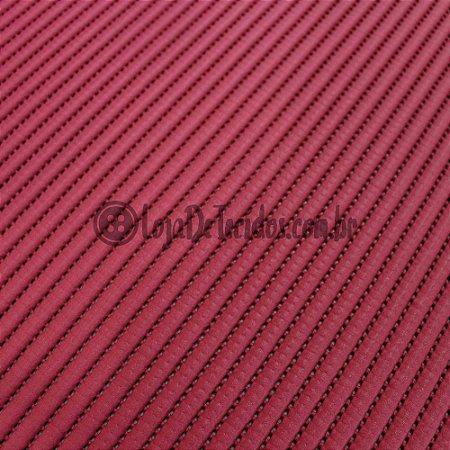 Passadeira de PVC Pink 45cm de Largura