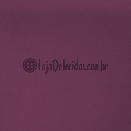 Two Way Liso Fucsia 1,50m de Largura