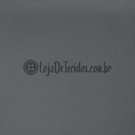 Two Way Liso Chumbo 1,50m de Largura