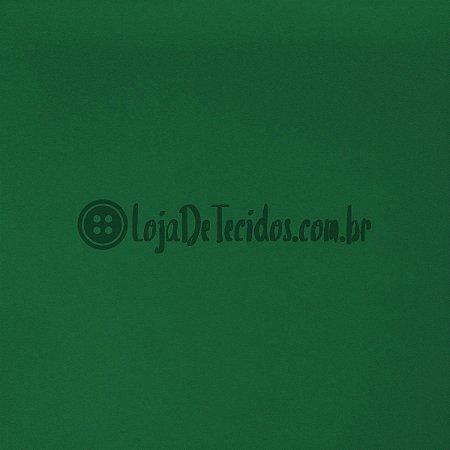 Two Way Liso Verde Bandeira 1,50m de Largura