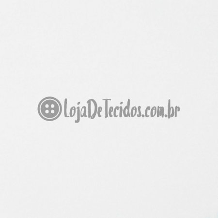 Viscolycra Liso Branco 1,65m de Largura
