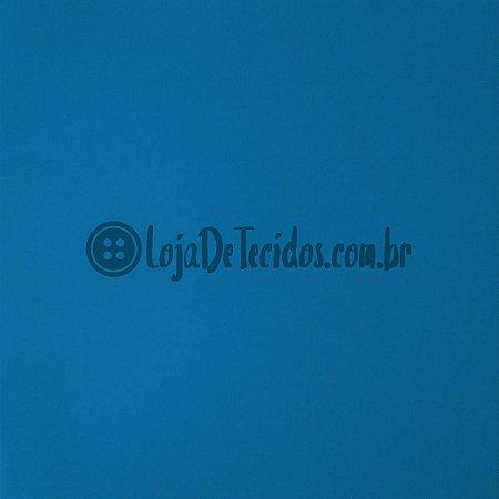 Viscolycra Liso Azul Celeste 1,60mt de Largura