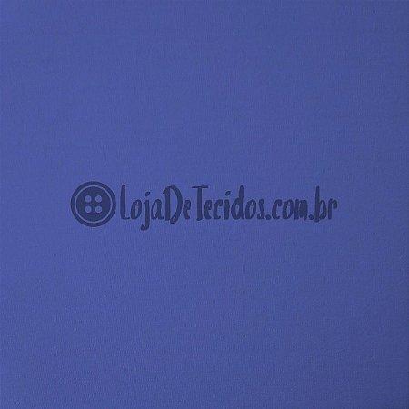 Viscolycra Liso Roxo 1,65m de Largura