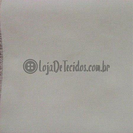Lonita 100% Algodão 1,50m de Largura