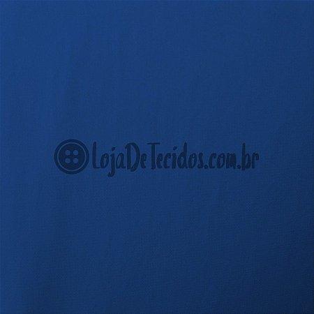 Fitness Azul Bic 1,60m de Largura