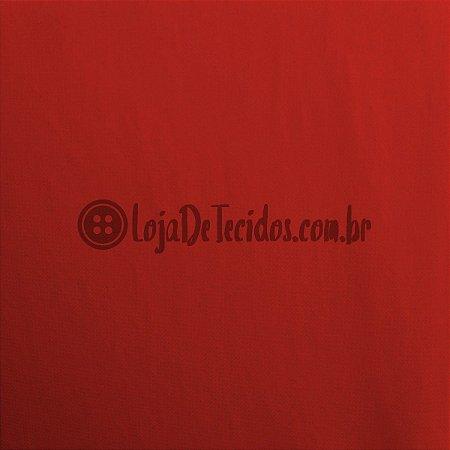 Fitness Vermelho 1,60m de Largura