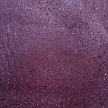 Scuba Suede Rosé 1,50mt de Largura