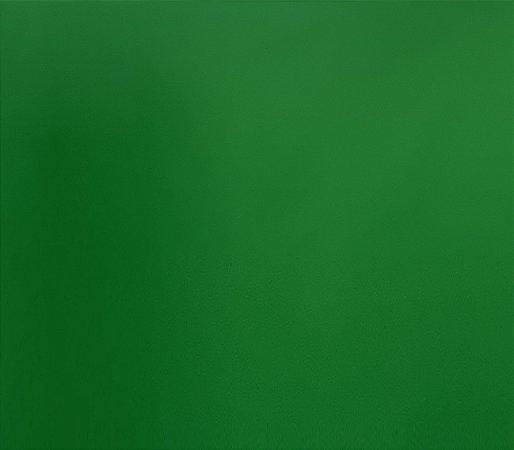 Oxford Liso Verde Chroma Key 3mt de Largura