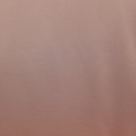 Liganete Liso Rosé 1,50mt de Largura