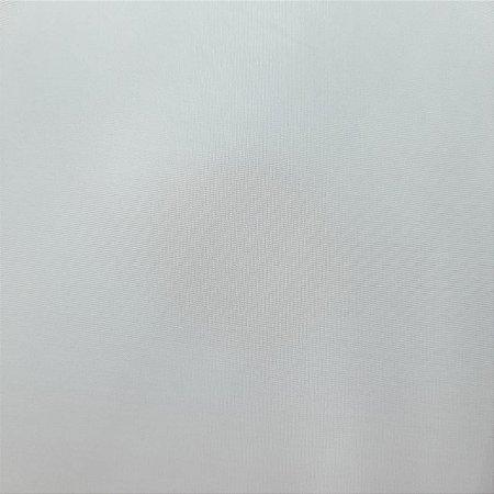 Liganete Liso Branco 1,50mt de Largura