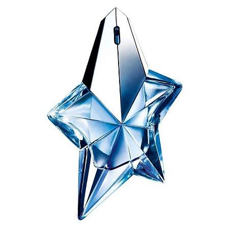 Angel  . Thierry Mugler . Eau De Parfum | Decanter 10ml