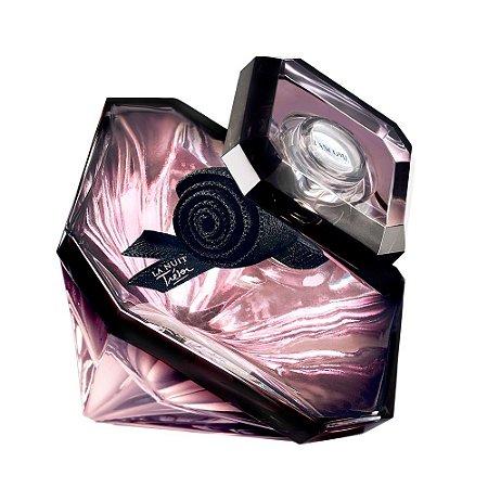 La Nuit Tresor . Lancôme . Eau De Parfum | Decanter 10ml
