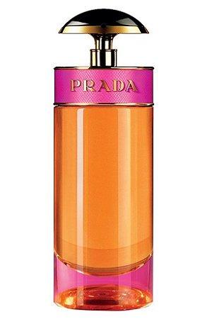 Candy . Prada . Eau De Parfum | Decanter 10ml