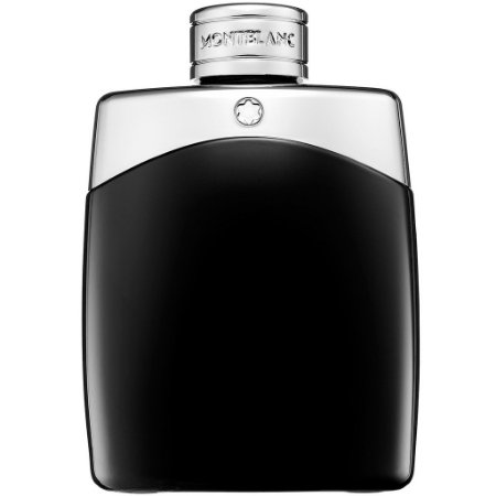 Legend . Mont Blanc . Eau De Toilette | Decanter