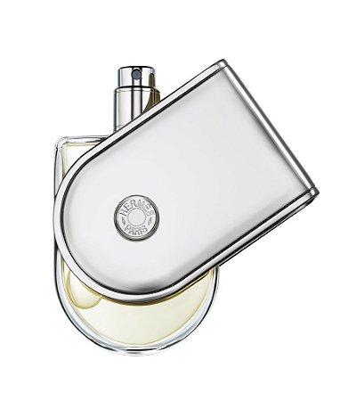 Voyage d`Hermès . Hermès . Eau de Toilette | Decanter