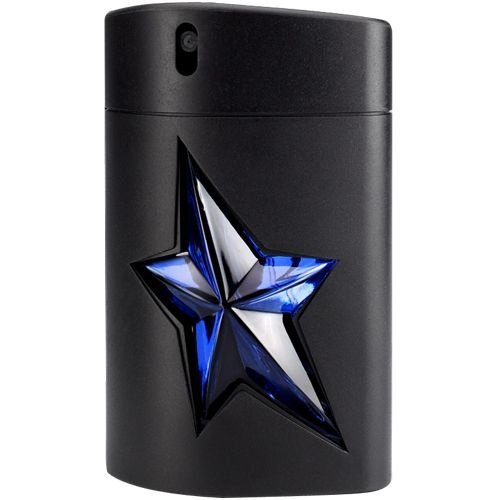 A*Men . Thierry Mugler . Eau de Toilette | Decanter