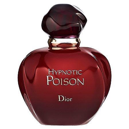 Hypnotic Poison . Dior . Eau de Toilette | Decanter