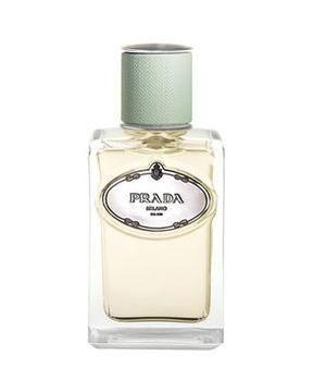 Infusion D'Iris . Prada . Eau De Parfum | Decant