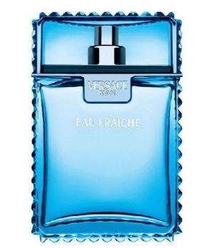 Versace Man Eau Fraiche . Versace . Eau De Toilette | Decant