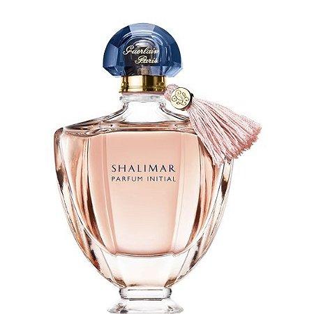 Shalimar Parfum Initial . Guerlain . Eau De Parfum | Decanter