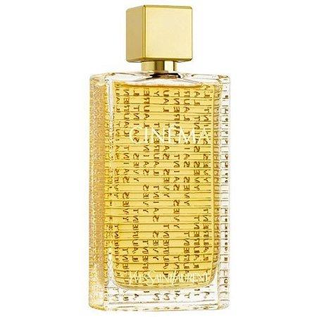 Cinéma . Yves Saint Laurent . Eau De Parfum | Decanter