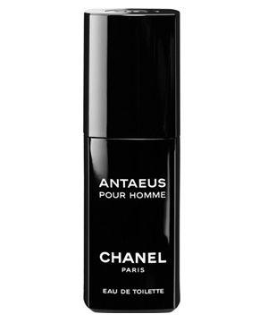 Antaeus . Chanel . Eau De Toilette | Decanter