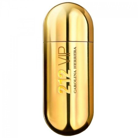 212 Vip . Carolina Herrera . Eau De Parfum | Decanter
