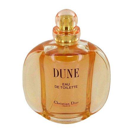 Dune . Dior . Eau De Toilette | Decanter