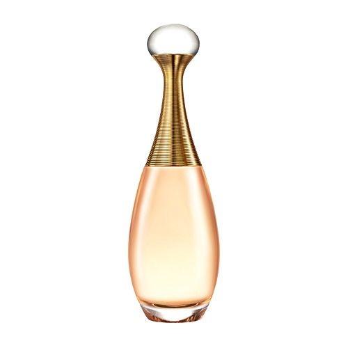 J'adore Voile de Parfum . Dior . Eau De Parfum | Decanter