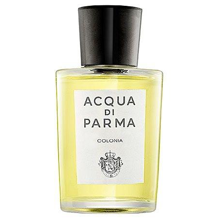 Acqua Di Parma Colonia . Acqua Di Parma . Eau De Cologne | Decanter