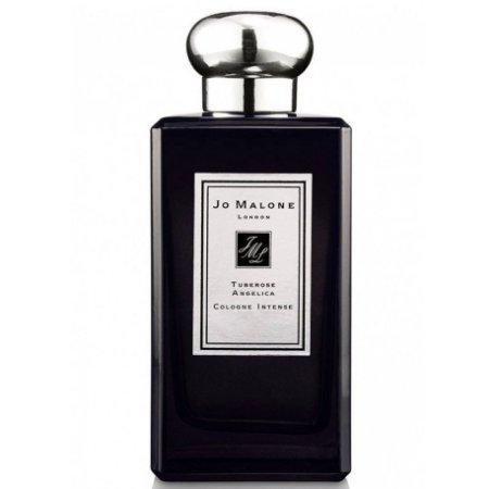 Iris & White Musk . Jo Malone . Cologne Intense | Decant