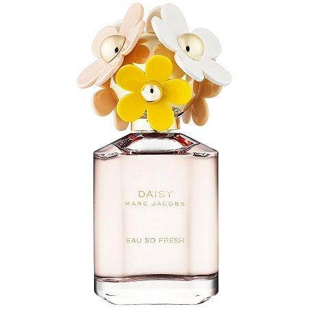 Daisy Eau So Fresh . Marc Jacobs . Eau De Toilette   Decanter