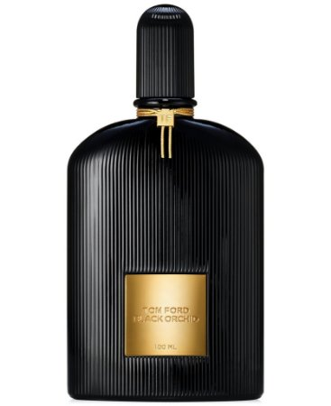 Black Orchid . Tom Ford . Eau De Parfum | Decanter
