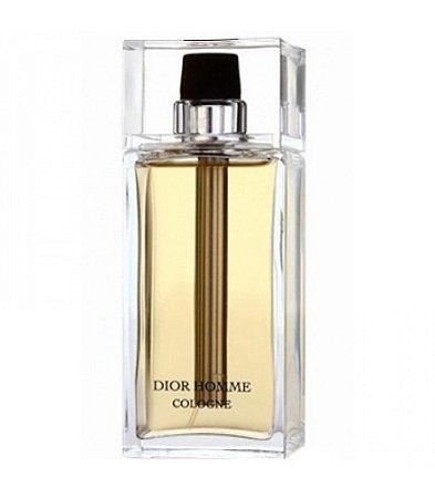 Dior Homme Cologne . Dior . Cologne | Decanter