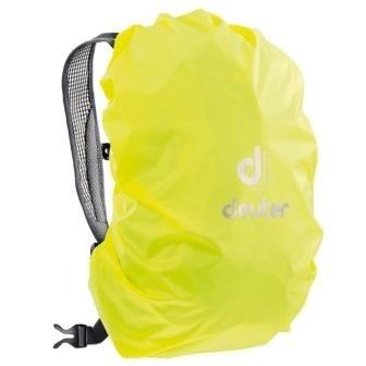Capa de Chuva impermeável para Mochila Rain Cover Mini 12-22 litros - Deuter