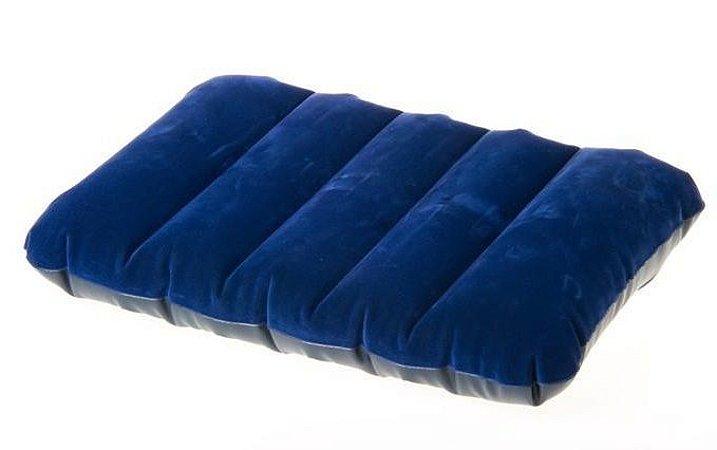 Travesseiro Inflável - Intex