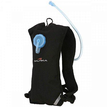 Mochila Hidratação Aquabag Nautika 2 Litros