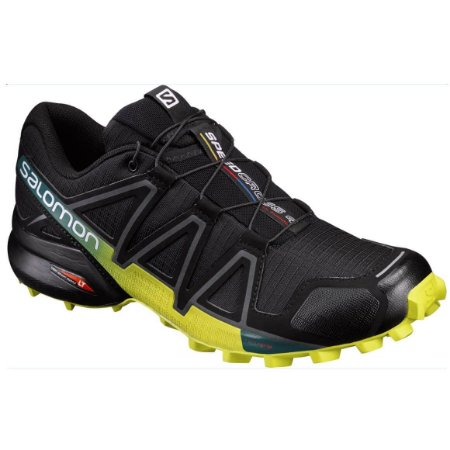 Tênis Salomon Speedcross 4 Masculino