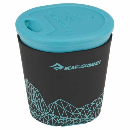 Caneca Térmica Delta Light Insulated Mug Sea to summit