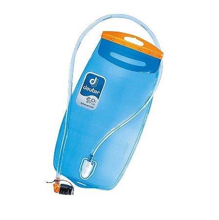 Reservatório De Hidratação Streamer 2 Litros Deuter