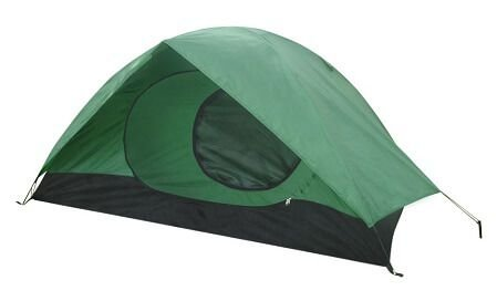 Barraca Camping Nautika Takoma 2 Pessoas