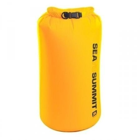 Saco Estanque Sea To Summit - Drysack XL 20 Litros