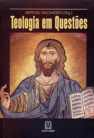 Teologia em Questões