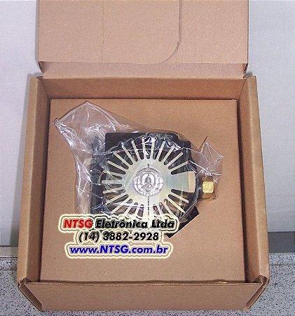 Lâmpada Xenon Excelitas para Fonte de Luz Stryker X7000