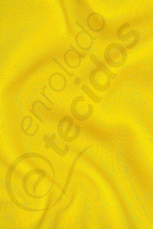 Tecido Oxford Amarelo 1,50m de Largura
