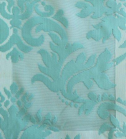 296965d6d1775 Renda Azul Tiffany - Loja de Tecidos Online para Casa e Eventos ...