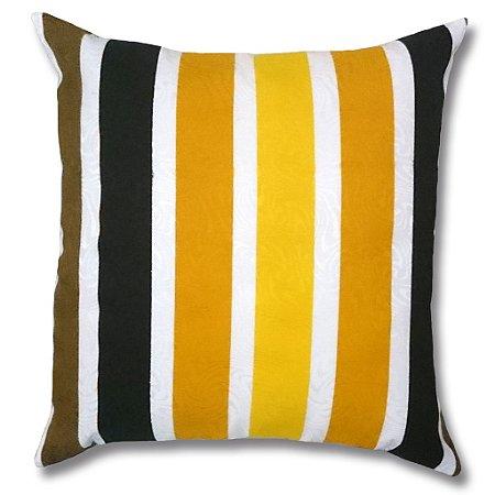 df3122726d Almofada em Jacquard Estampado - Loja de Tecidos Online para Casa e ...